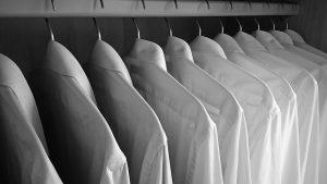 servicios Armarios y vestidores